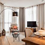 Alpenrose_living room 1